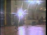 Ольга Зарубина - На теплоходе музыка играет 1989