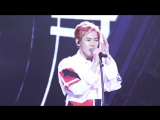 160409 NCT U - WITHOUT YOU (Doyoung Ver.)