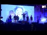 Offer Nissim + Sarit Hadad - Love You TiII Die (Music Video) (2016)