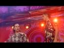 Гарик Харламов Тимур Батрутдинов и Александр Ревва в миниатюре- Бабушка возвращается через лес домой или БАБЛО ГОНИ!!!