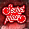 Кальянная Харьков Secret Place (18+)