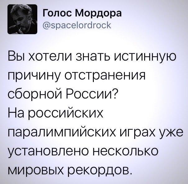 https://pp.vk.me/c636820/v636820647/271ed/kFPXEihviAc.jpg