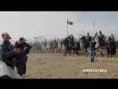 Игра престолов / Game of Thrones.6 сезон.9 серия.Русское видео о съёмках 2 2016 HD