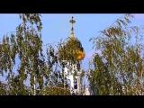 Евгений Кирилов-Что березонька стоишь у реки (2017)