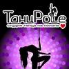 ♥ТанцPole♥ pole dance studio в г.Домодедово