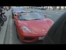 Ferrari 360 Modena Spider Hamann СТАНИСЛАВ ЗЕМЦОВ ТЕБЕ НЕ ПРОДАМ НИ ЗА ЧТО! НЕ ПРОСИ ДАЖЕ