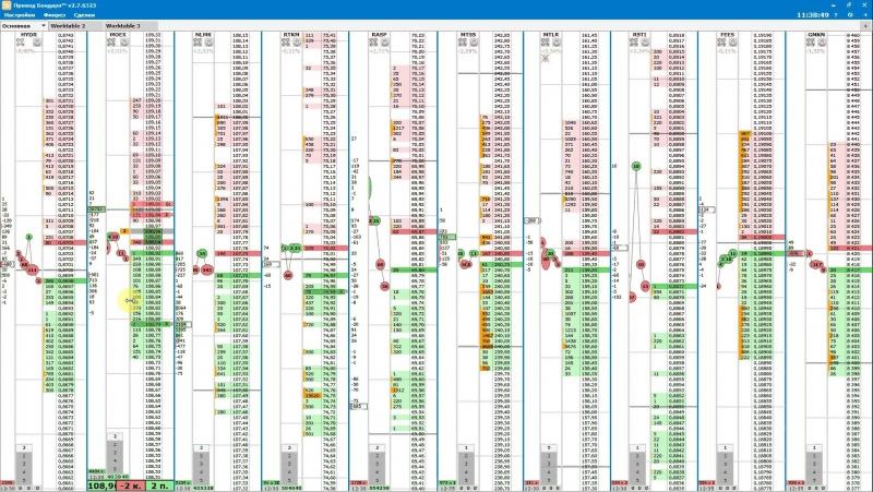 16 05 2017 10 aravot marge in p6 смотреть онлайн без регистрации