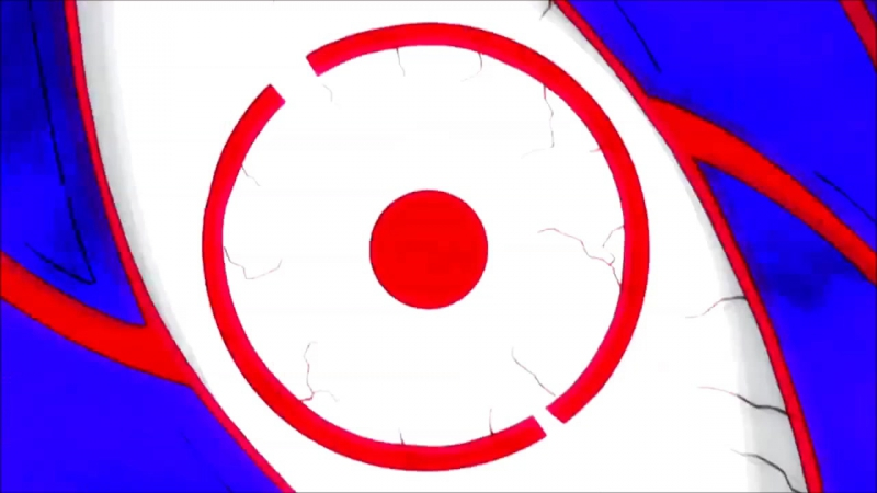 ★Fairy Tail <AMV> HD★Фейри тейл★Хвост Феи <АМВ> [клип]★Natsu Vs Jellal★
