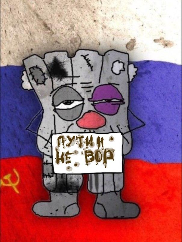 #ИПО_лучший_историко_политический_паблик