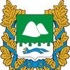 Общественный совет при Курганской областной Думе