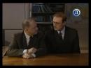 Агент национальной безопасности 5 8 серия изчезающий вид на канале Русский Детектив