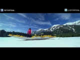 Ishq-Wala-Love-Student-Of-The-Year-The-Official-Song-Sidharth-Malhotra-Alia-Bhatt.mp4