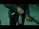 Gomorra 2 (трейлер от первого канала)