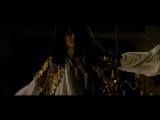 Jean-Baptiste Lully - Folies d'Espagne (Король танцует Le roi danse)