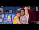 Govindudu Andarivadele Movie Scenes - Ram Charan Kajal Scene - Sri Balaji Video