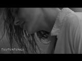 Burak Yeter feat. Danelle Sandoval - Tuesday (ILoveMakonnen) [Video Full HD]