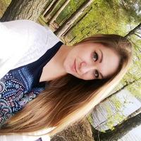 Алена Бессмертная  ♥♥♥♥♥♥