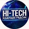 Hi-Tech | Наука и техника
