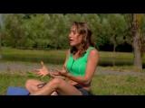 Как Сделать Упругую Попу Эффективные Упражнения для Ягодиц. Елена Яшкова