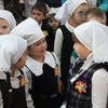 Ярославская губернская гимназия имени святителя