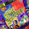 Bean Boozled (Бин Бузлд) и сладости из Европы