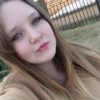 Анкета Юлия Кузьмина