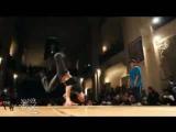 vidmo_org_CHempionat_mira_po_brek_dansu_2012__77973.2