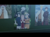 Naruto x Hinata AMV ¦ Start a Fire ¦ (NaruHina)
