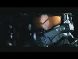 Halo 4 - Pain - HD