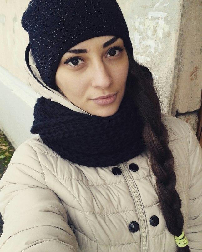 Эмина Подскокова |