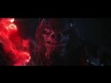 Трейлер Halo Wars 2 Gamescom 2015