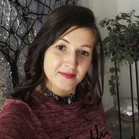 Татьяна Грачева