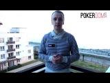 Михаил Сёмин приглашает принять участие в кеш-лотерее на 2,500,000 рублей