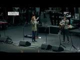 King Of My Heart + Spontaneous Worship feat. Steffany Gretzinger
