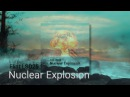 Ambient Music Drone Dark Ambient Flint LSD25 Nuclear Explosion demo tape