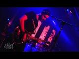 Karnivool - Umbra (Live in Sydney) Moshcam
