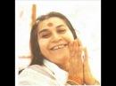 Sahaja Yoga - Gayatri Matra - Bajans.