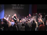 Gary Hoey,Uli Jon Roth,Michael Angelo - Purple Haze 1-26-2014