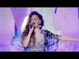 23.Lilit Hovhannisyan-IM SRTIN ASA LIVE 2015