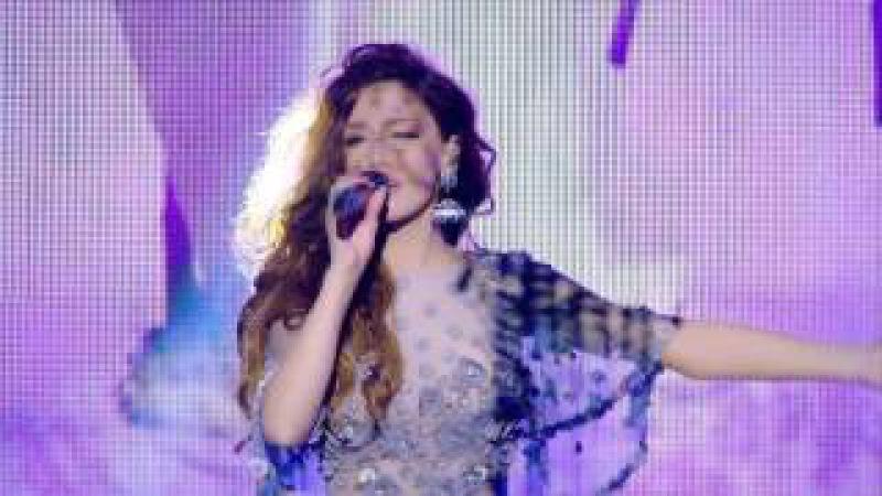 23.Lilit Hovhannisyan-IM SRTIN ASA [LIVE] 2015