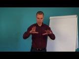 КодЖизни#113. Как прокачать и укрепить свою самооценку?