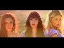 SEREBRO - Kiss (Official Video) TETA