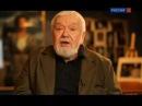 САС. Те, с которыми я... Леонид Калашников. Кинооператор.