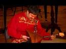 Волшебная балалайка и Игорь Талашов