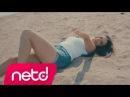 Işıl Atamer - Tadımız Kaçmasın (feat. Tankurt Manas)