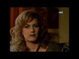Светлана Разина - Жизнь после славы