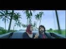 Guzaarish Title Song [Full Song] Feat. Hrithik Roshan   By K.K