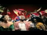 Kevin Lyttle vs Madonna - La Isla Turn Me On (Mashup) De Laze Video Edit