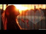 Dash Berlin feat. Kate Walsh