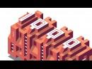 1000 SUBSCRIBERS - Illustration